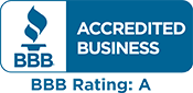 bbb_rating_ez-choice-financial-corp
