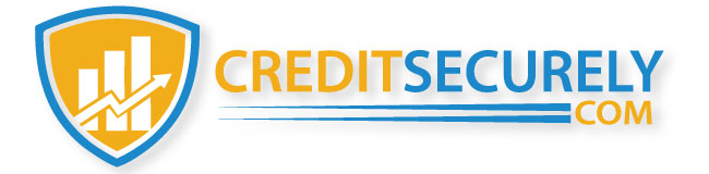 CreditSecurely.com