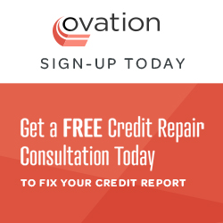 ovation-credit-credit-repair-company