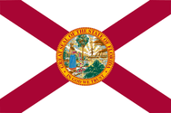florida credit repair law
