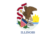 illinois credit repair law