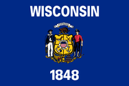 wisconsin credit repair law