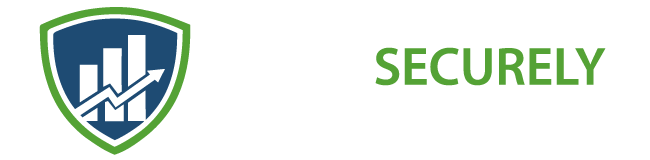 top-credit-repair-companies-reviews
