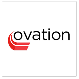 Ovation Credit