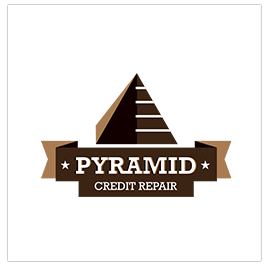 pyramid-credit-repair-logo