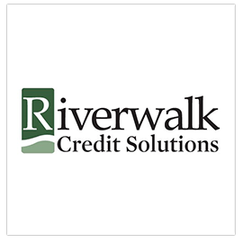 Riverwalk Credit Solutions