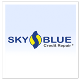 sky-blue-credit-repair-review