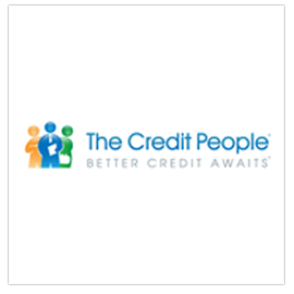 emmediate credit solutions