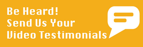 best-credit-repair-companies-video-testimonials